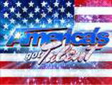 Click here to see America's Got Talent clip